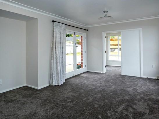 5 Hobbs Street, Waimataitai, Timaru - NZL (photo 3)