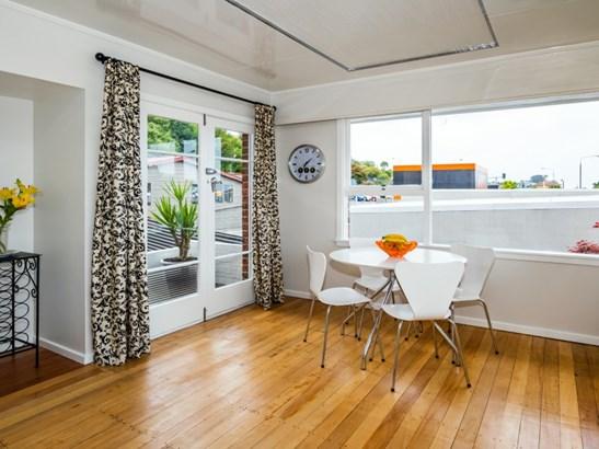 5 Hobbs Street, Waimataitai, Timaru - NZL (photo 4)