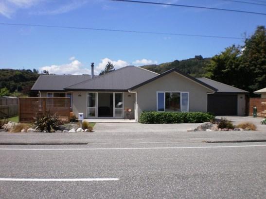 69 Buller Road, Reefton, Buller - NZL (photo 1)