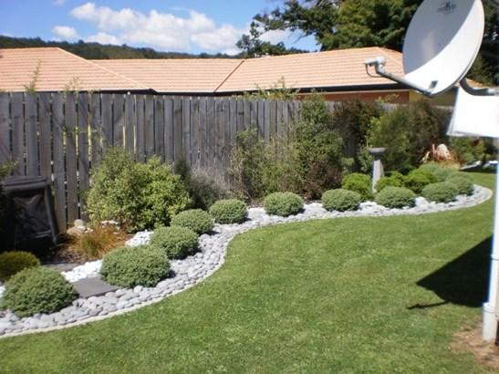 69 Buller Road, Reefton, Buller - NZL (photo 4)