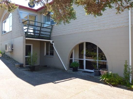 6 Stanton Crescent, Karoro, Grey - NZL (photo 2)