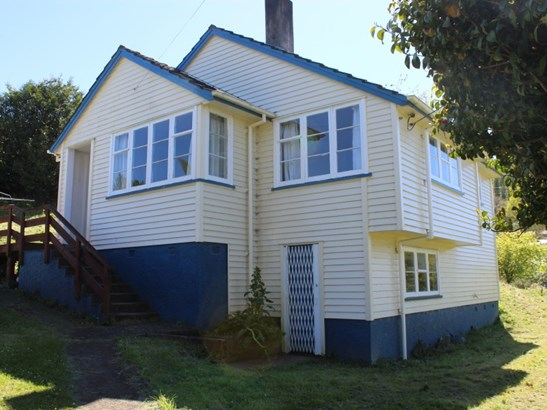 2 Broadfoot Place, Te Kuiti, Waitomo District - NZL (photo 1)