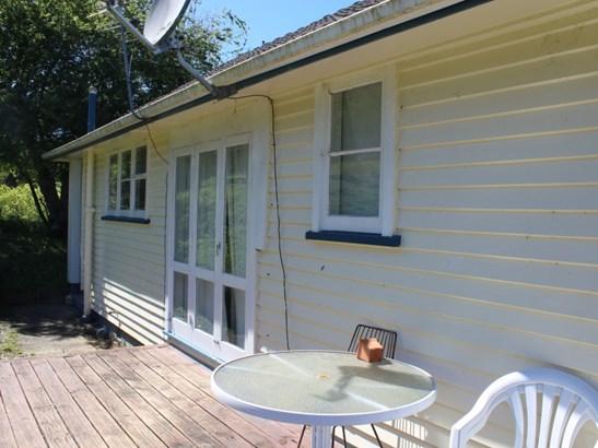 2 Broadfoot Place, Te Kuiti, Waitomo District - NZL (photo 2)