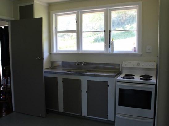 2 Broadfoot Place, Te Kuiti, Waitomo District - NZL (photo 3)