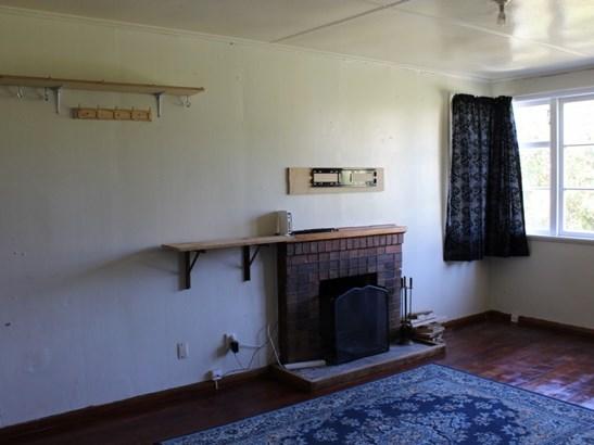 2 Broadfoot Place, Te Kuiti, Waitomo District - NZL (photo 5)