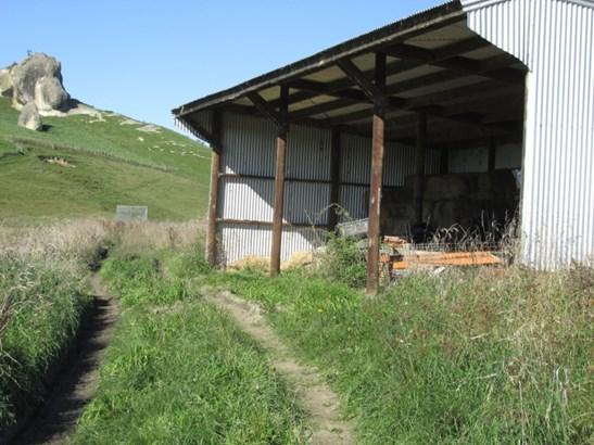 35 Andrew Street, Cave, Timaru - NZL (photo 5)
