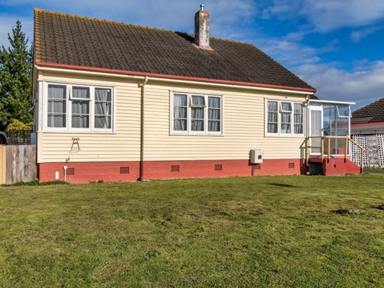 914 Duke Street, Mahora, Hastings - NZL (photo 1)