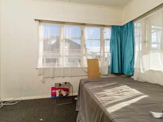 914 Duke Street, Mahora, Hastings - NZL (photo 4)