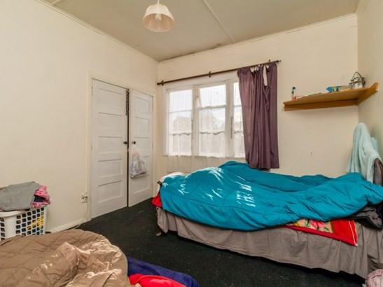 914 Duke Street, Mahora, Hastings - NZL (photo 5)