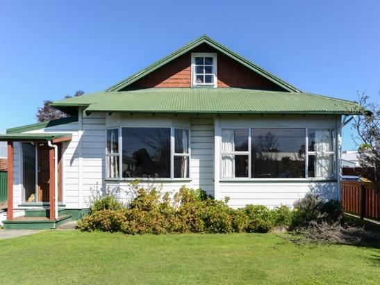 704 Queen Street West, St Leonards, Hastings - NZL (photo 3)