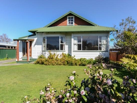704 Queen Street West, St Leonards, Hastings - NZL (photo 4)