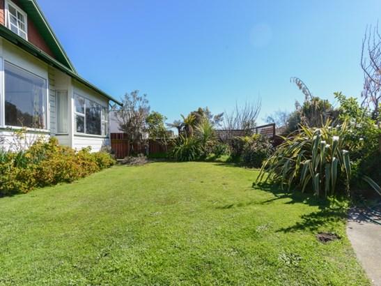 704 Queen Street West, St Leonards, Hastings - NZL (photo 5)