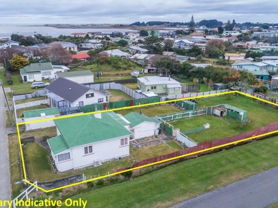 21 Linklater Avenue, Foxton Beach, Horowhenua - NZL (photo 1)