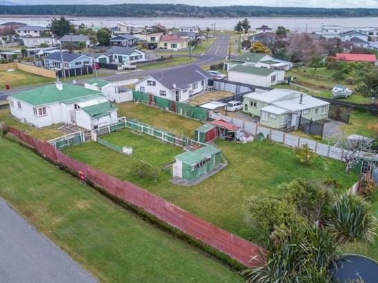 21 Linklater Avenue, Foxton Beach, Horowhenua - NZL (photo 2)