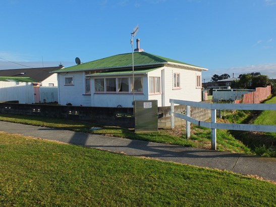 21 Linklater Avenue, Foxton Beach, Horowhenua - NZL (photo 3)