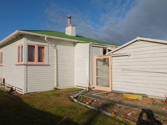 21 Linklater Avenue, Foxton Beach, Horowhenua - NZL (photo 5)