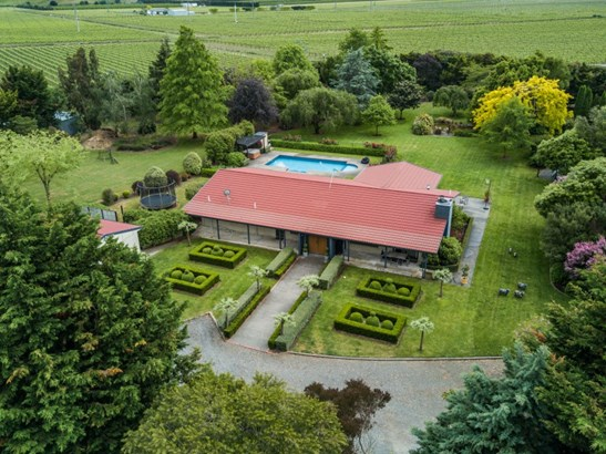 325 Ngatarawa Road, Bridge Pa, Hastings - NZL (photo 2)