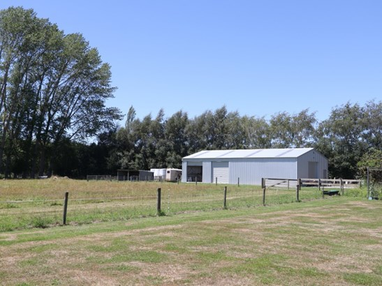 194 Methven Highway, Allenton, Ashburton - NZL (photo 5)