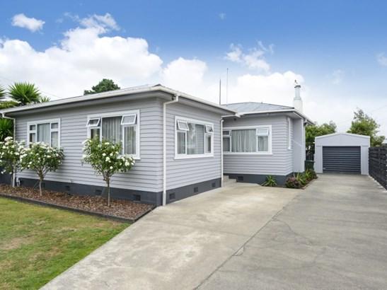 803 Lumsden Road, Akina, Hastings - NZL (photo 1)