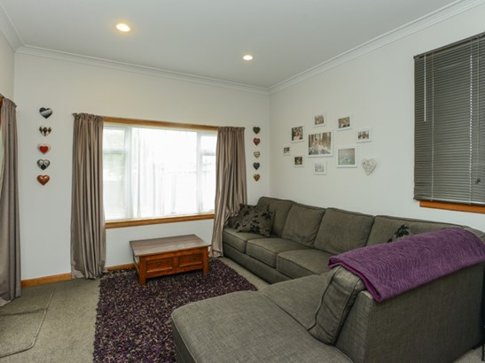 803 Lumsden Road, Akina, Hastings - NZL (photo 2)