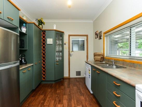 803 Lumsden Road, Akina, Hastings - NZL (photo 4)