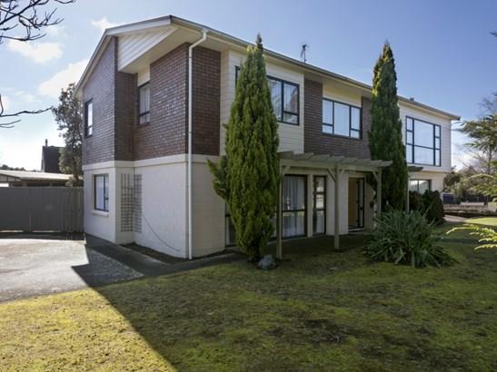 1 Wiremu Street, Turangi, Taupo - NZL (photo 1)
