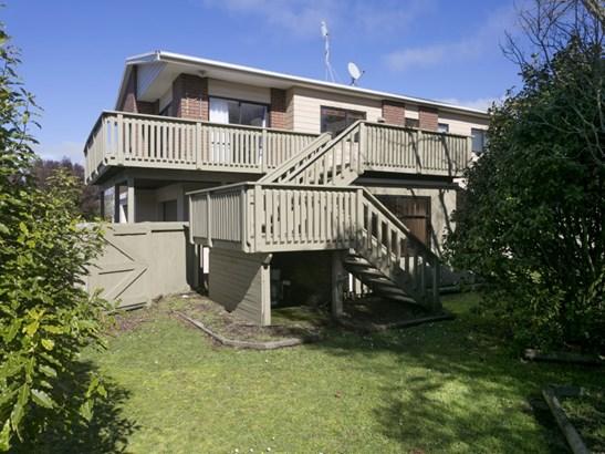 1 Wiremu Street, Turangi, Taupo - NZL (photo 3)