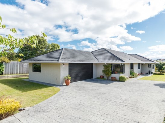 121 Summerhill Drive, Fitzherbert, Palmerston North - NZL (photo 1)
