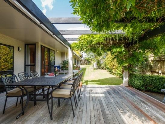 121 Summerhill Drive, Fitzherbert, Palmerston North - NZL (photo 2)