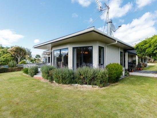 121 Summerhill Drive, Fitzherbert, Palmerston North - NZL (photo 4)