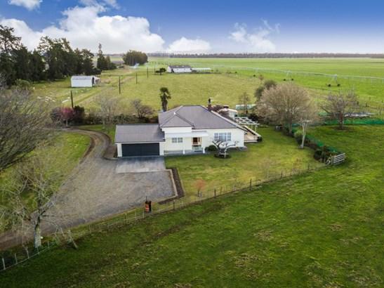 385 Plantation Road, Ongaonga, Central Hawkes Bay - NZL (photo 1)
