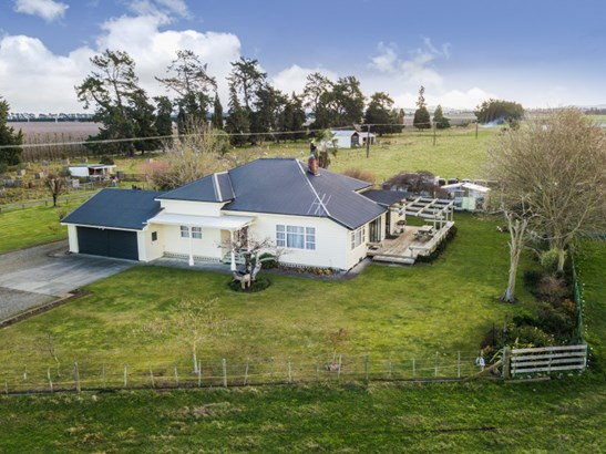 385 Plantation Road, Ongaonga, Central Hawkes Bay - NZL (photo 2)