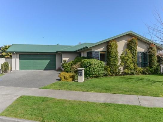 117 Northwood Avenue, Hastings - NZL (photo 1)