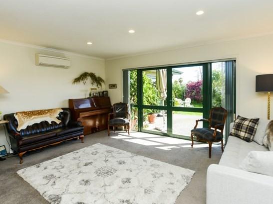 117 Northwood Avenue, Hastings - NZL (photo 3)