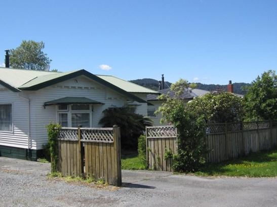 35 Marsden Road, Greymouth, Grey - NZL (photo 1)