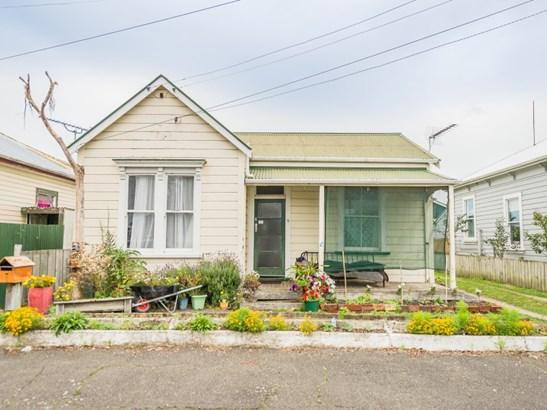 5 Barrack Street, Whanganui Central, Whanganui - NZL (photo 1)