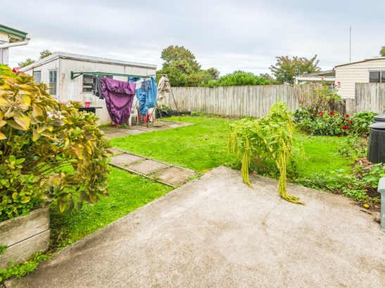 5 Barrack Street, Whanganui Central, Whanganui - NZL (photo 2)