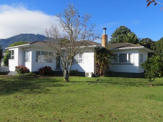3 Hanna Street, Te Aroha, Matamata-piako - NZL (photo 3)