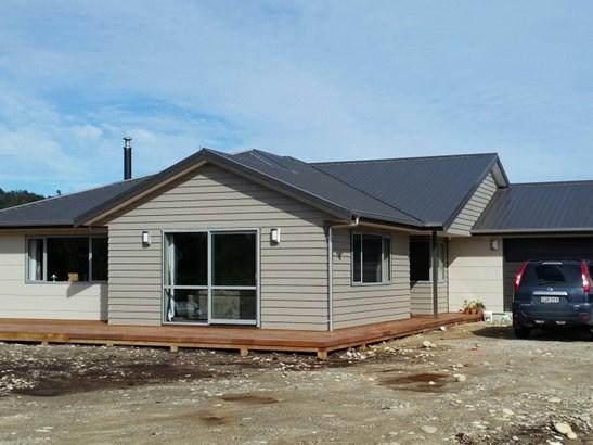 4 Tuis Way, Westport, Buller - NZL (photo 1)