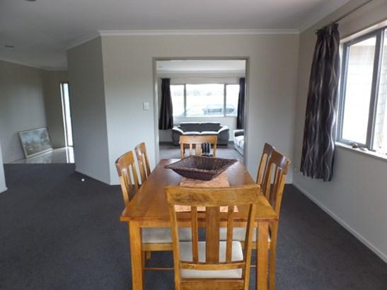 4 Tuis Way, Westport, Buller - NZL (photo 3)