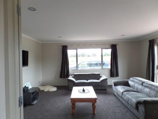 4 Tuis Way, Westport, Buller - NZL (photo 4)