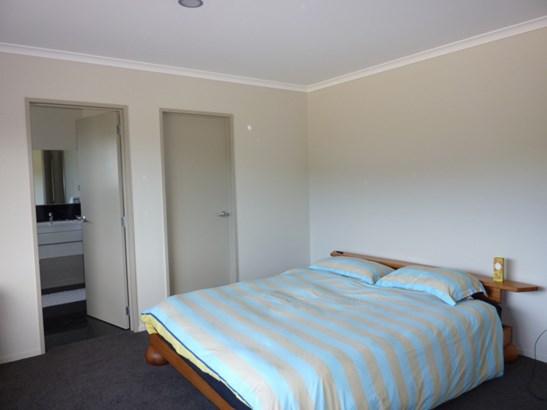 4 Tuis Way, Westport, Buller - NZL (photo 5)