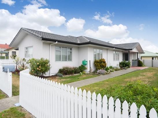 10a Wellington Road, Waipukurau, Central Hawkes Bay - NZL (photo 1)