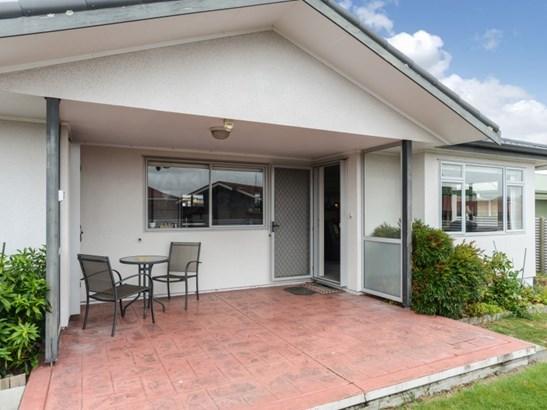 10a Wellington Road, Waipukurau, Central Hawkes Bay - NZL (photo 2)