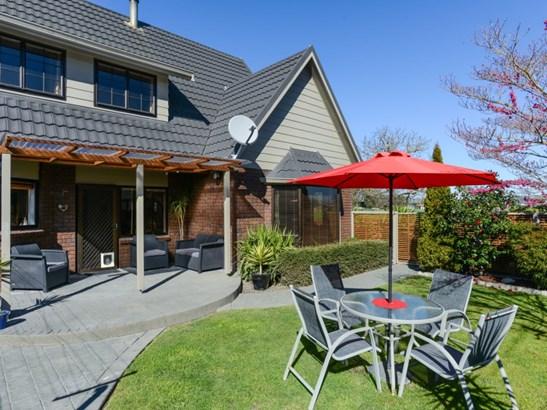 1228 Howard Street, Parkvale, Hastings - NZL (photo 1)