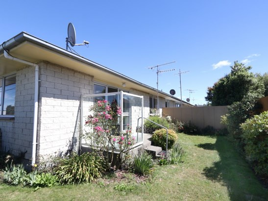1/130 Melcombe Street, Tinwald, Ashburton - NZL (photo 1)