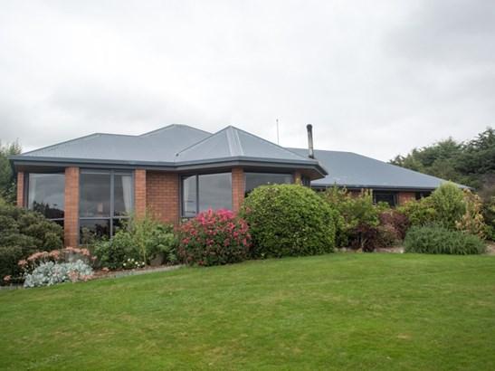 379 Fraser Road, Rosewill, Timaru - NZL (photo 1)
