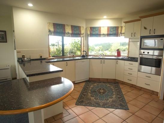 379 Fraser Road, Rosewill, Timaru - NZL (photo 2)
