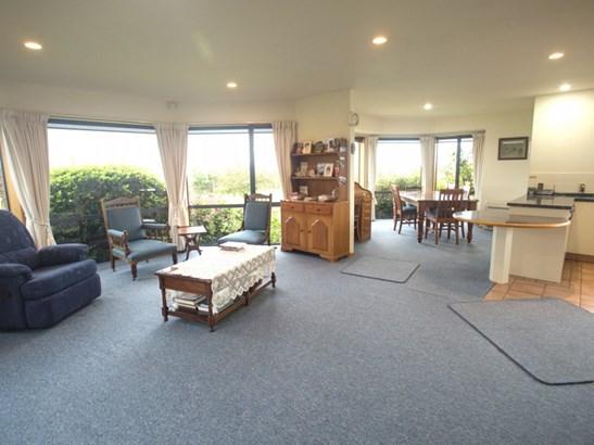 379 Fraser Road, Rosewill, Timaru - NZL (photo 3)