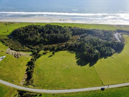 .. Veale Way, Fairdown, Buller - NZL (photo 1)